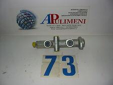 89316 POMPA FRENO (PUMP BRAKE) RENAULT R-5 R-18 FUEGO