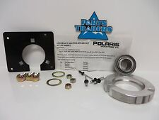 NOS Polaris Jackshaft Bearing Spacer Kit Storm SKS RMK 600 XCR Ultra SP 1996
