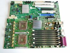 RW203 Dell Precision Workstation T5400 Dual Xeon Socket LGA771 Motherboard