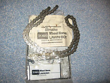 NEW OEM Toro Chain P/N 29-5740 Snowblower/Snowthrower models 38210 38100 38140