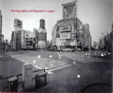 Photography and Beyond in Japan, , Hara, Toshio, Very Good, 1995-10-01,