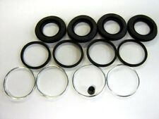 TOG SKYLINE R32 R33 R34 GTST GTT Sumitomo 4 pot BRAKE CALIPER REBUILD SEAL KIT