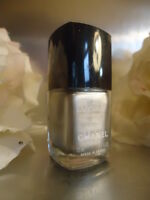CHANEL 06 MERCURE RARE LE VERNIS NAIL COLOUR VARNISH NEW NO BOX NEAR MINT COND