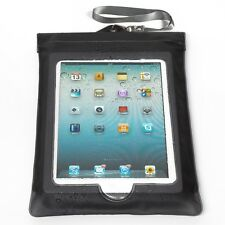 Waterproof tablet pouch, Ipad, Nexus 10 Amazon Kindle, Galaxy Tab, Ipad 2,