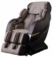 Massage Chair Weyron Monarch Luxury Comfortable Massage Chair Reclining Shiatsu