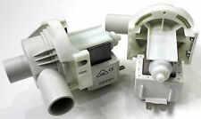 SIMPSON 0499200049 WASHING MACHINE DRAIN PUMP 22S713E*07, 22S714E*07, SWT552SA