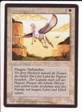 4x Mesa Pegasus (DEUTSCH LIMITIERT) FBB german beta