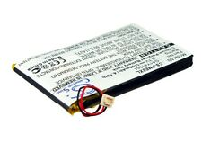 High Quality Battery for Palm Tungsten E2 Premium Cell