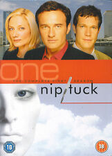 Nip Tuck : Season 1 (5 DVD)