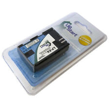 Decoded Battery For CANON EOS 5D Mark II 7D LP-E6 LPE6