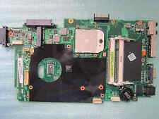 For ASUS K51AB AMD Integrated HD 3200 graphics card Motherboard 69N0FUM10B05-01