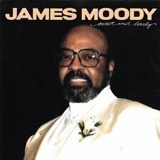 James Moody Sweet & Lovely Dizzy Gillespie Marc Cohen Akira Tana Todd Coolman