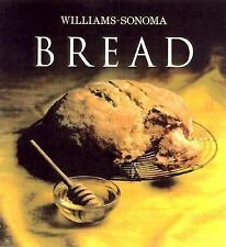 Williams-Sonoma Collection: Bread Hensperger, Beth Hardcover