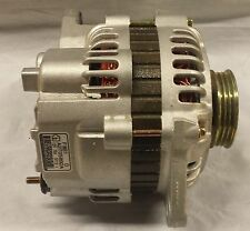 New OEM Mitsubishi Alternator Fits Ford Probe Mazda 626 MX-6  2.2 L 70 Amp 13196