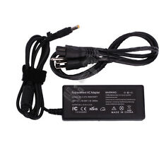65W AC Adapter Power Supply Cord Charger for HP Compaq TC4200 NX6110 NC6220 C300