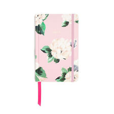 Ban.do - LAST 4- 2016-2017 Agenda / Planner -  Bando - Lady of Leisure - Classic