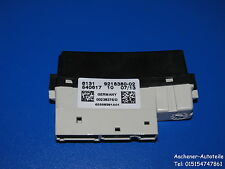 BMW 1er 3er 5er 6er 7er X3 Lenkrad ektronik Steuergerät 61319218380 CONTROL UNIT