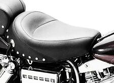 Mustang 12 in. Studded Solo Seat - 75338 48-9022