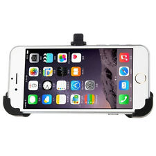 Car Auto Air Vent Mount Smart Phone Holder Stand For iPhone 6 4.7inch Accessory