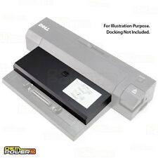 DELL E-Port E-Docking Station Spacer KRHNW XJD0R E5550 E7240 E7440 E7250 E7450