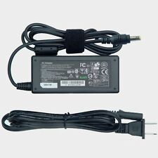 Ac adapter Battery charger for HP Compaq nc4000 nc6000 NC6110 * 2 year WARRANTY*