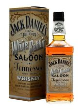 Whisky Jack Daniel's White Rabbit Saloon   43% VOL  70 CL Stati Uniti