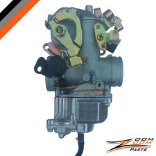 1983 Carburetor Honda XL 250 XL250 XL 250R XL250R Dirt Pit Motor Bike Carb NEW n