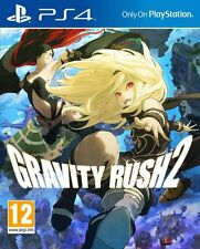 Gravity Rush 2 ps4 Gravityrush2