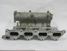 Mitsubishi Lancer JDM Evo 3 4G63 Turbo Genuine Factory Intake Manifold 60mm 2G