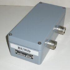 Plath Anschlussbox Type KAK 7000 , Alu Druckgussgehäuse