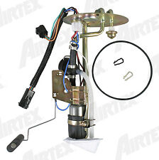 Fuel Pump & Sender Assembly fits 1998-1999 Mazda B4000  AIRTEX AUTOMOTIVE DIVISI