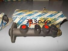 793040 CILINDRO MAESTRO FRENI FIAT RITMO-REGATA-PANDA NUOVO ORIGINALE
