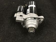 VW GOLF MK4 MK3 1.9TDi STARTER MOTOR 100% BRAND NEW NO EXCHANGE