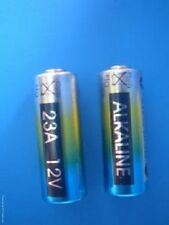 100×23A,A23 TIANTAN Super Alkaline Primary Battery Brand New Factory Direct Bulk