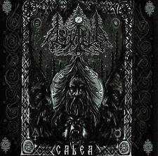 "ASHAENA | ""Calea"" | FOLK PAGAN BLACK METAL, CD 2016 (Negura Bunget, Dordeduh)"