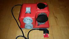 Elektrisches Bohrerschärfgerät Holzmann BSG 13E 80 Watt