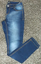 NWT Womens Love Nation Jeans Size 4