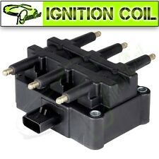 New Ignition Coil Pack NEW for Chrysler Dodge Jeep Wrangler V6 3.3L 3.8L UF305