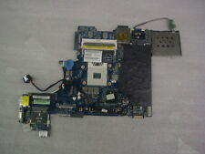 Dell Latitude E6410 Motherboard YH39C 512MB NVIDIA Graphics W/ ac jack Tested