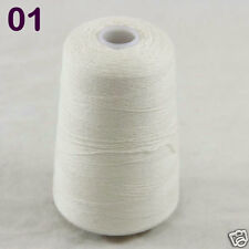 NEW Luxurious Soft 100g Mongolian Pure Cashmere Hand Knitting Cone Wool Yarn 01