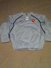 France rugby training jacket xxl nike
