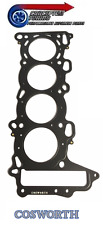Cosworth 1.5mm Uprated MLS Head Gasket Conceptua - For S14a Kouki 200SX SR20DET