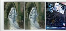 1X GHOST 1997 Comic Images #P1 PROMO PROTOTYPE SAMPLE Lots Available Dark Horse