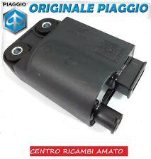 58095R CENTRALINA ELETTRONICA CDI ORIGINALE Aprilia Scarabeo50 2T motore Piaggio