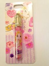 Disney Store Japan Pink Lip Gloss Rapunzel