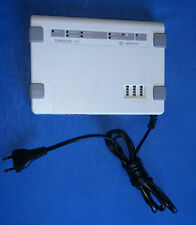 Sphairon turbolink IAD Modem Router ISDN VoIP