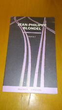 06h41 - Jean-Philippe Blondel