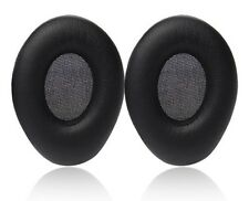 Replacement Earpad Cushions For Monster Diamond Tears Edge On-Ear Headphone