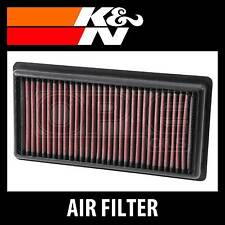 K&N Replacement Air filter for Various Citreon and Peugeot - 33-3006 - K and N