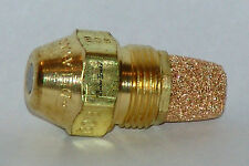 Oil Burner Nozzles - HAGO - DELAVAN - STEINEN - MONARCH - DANFOSS - SID HARVEY